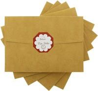 13x18 Kartpostal -