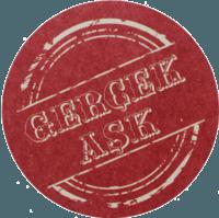 https://www.kitapfabrikasi.com/Gerçek Aşk Etiket