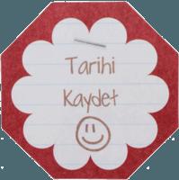 https://www.kitapfabrikasi.com/Tarihi Kaydet Etiket