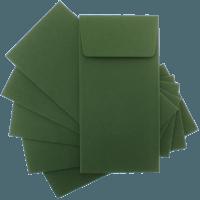 dikdörtgen - Yeşil