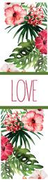 Aşkın Seçimi
