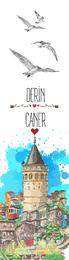 Aşk Kulesi